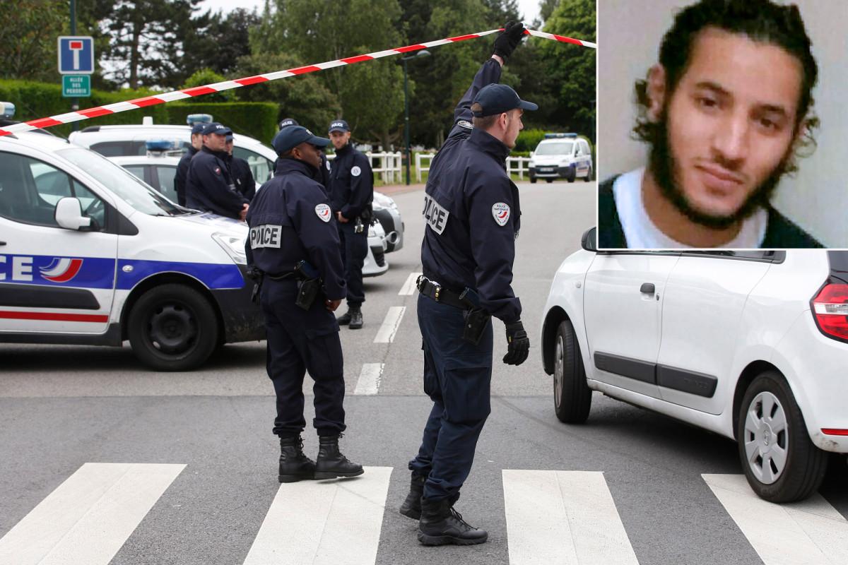 france-cop-kill-terror