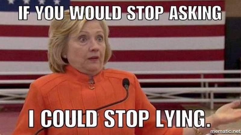hillary-clinton-lies