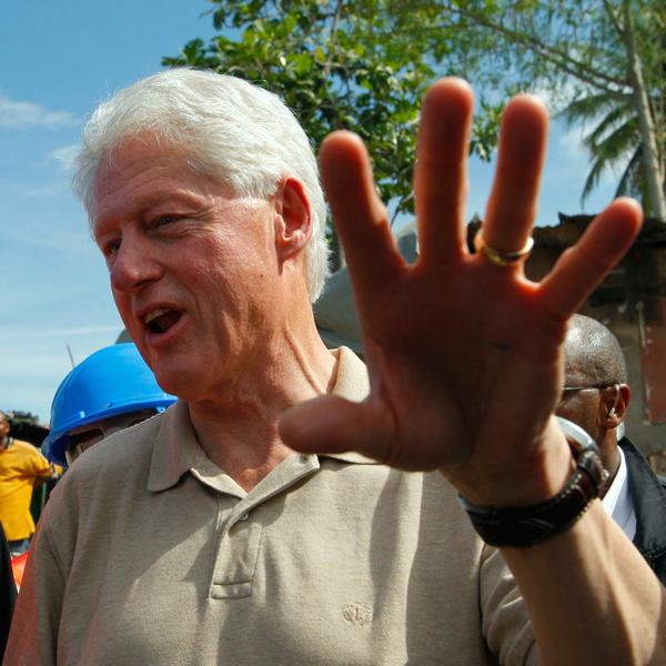 hillarys-america-clinton-foundation-haiti-r