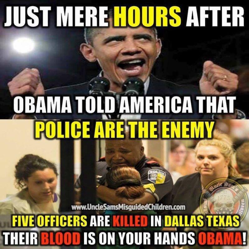 hours obama 800