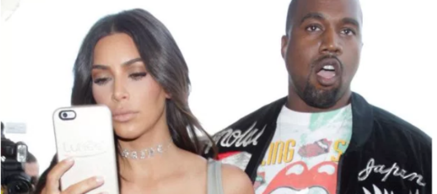 Kanye West Could Face 3 Years In Jail For Doing This [VIDEO]