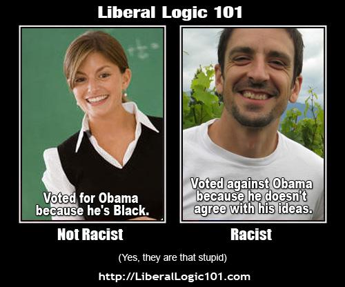 liberal-logic-101-6