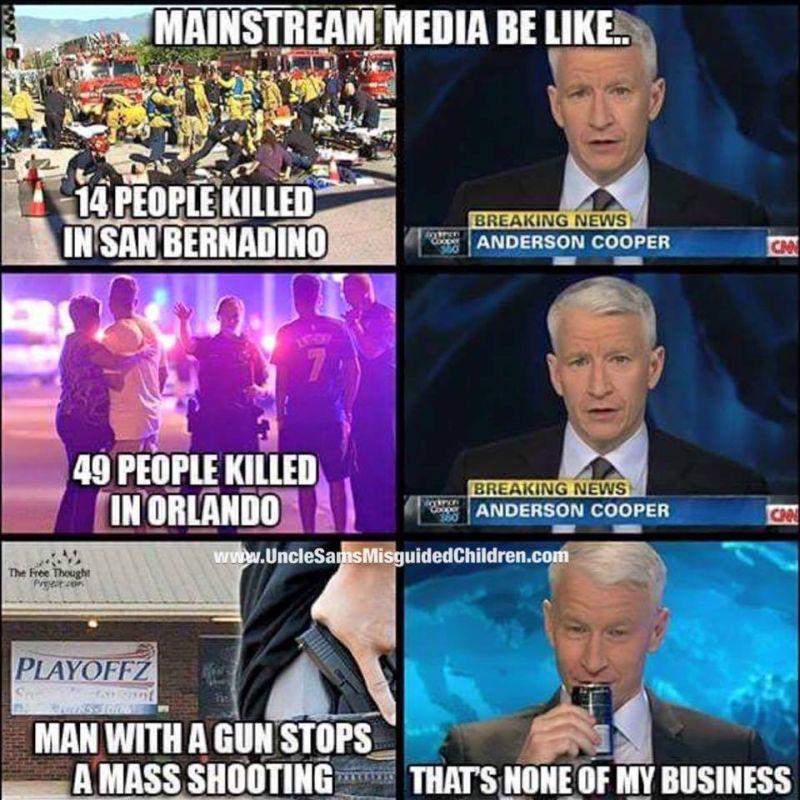 mainstream media business 800