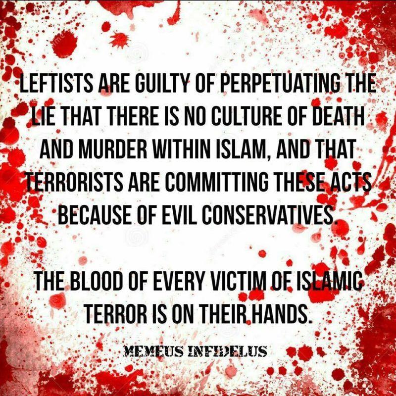 murder in islam 800