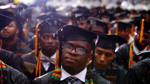 national-black-college-students-debt