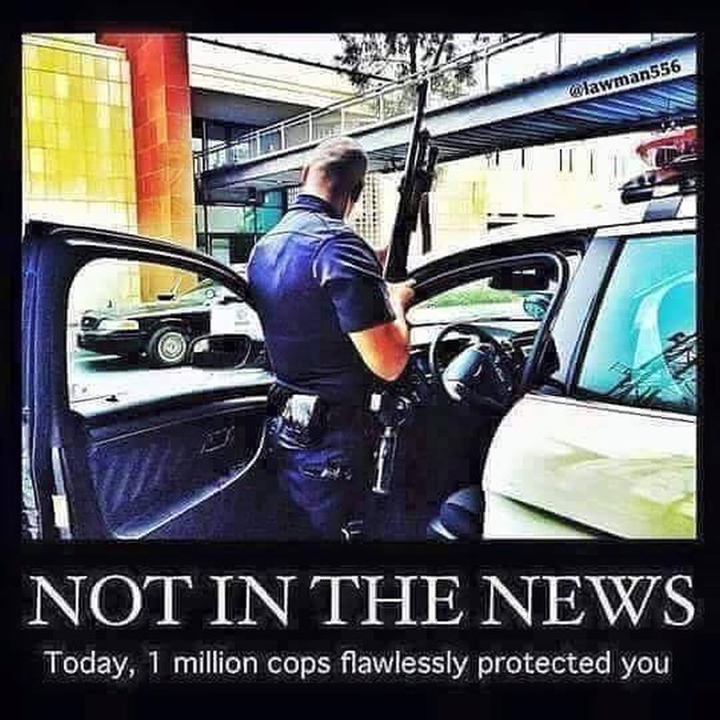 not in the news 800