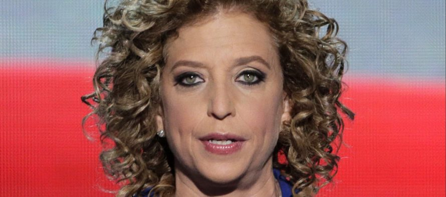 Debbie Is Out! Chaos Before The DNC, And Here Are REASONS Why!