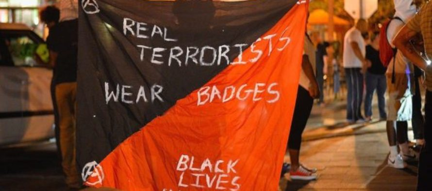 10 Terrible Reasons That No One Takes Black Lives Matter Seriously