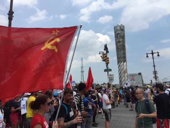soviet-flag-philly-575x431