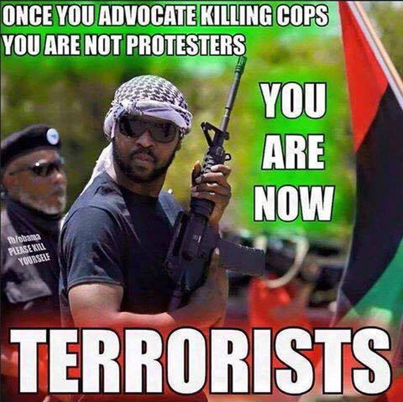 terrorists 800