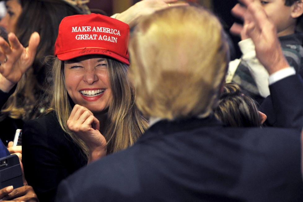 usa-election_trump