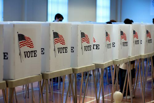votingbooth121311