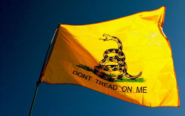 719_TEA_PARTY_FLAG_MADE_IN_USA