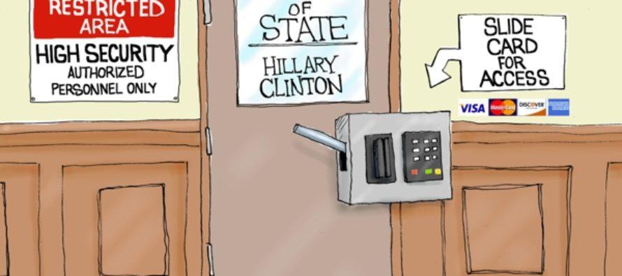 Cha Ching Machine (Cartoon)