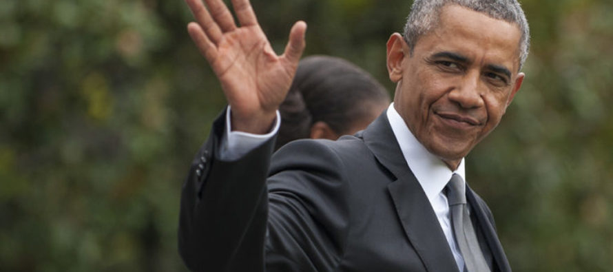 Louisiana Victims Dish ULTIMATE SMACKDOWN To Obama… Gone Viral!