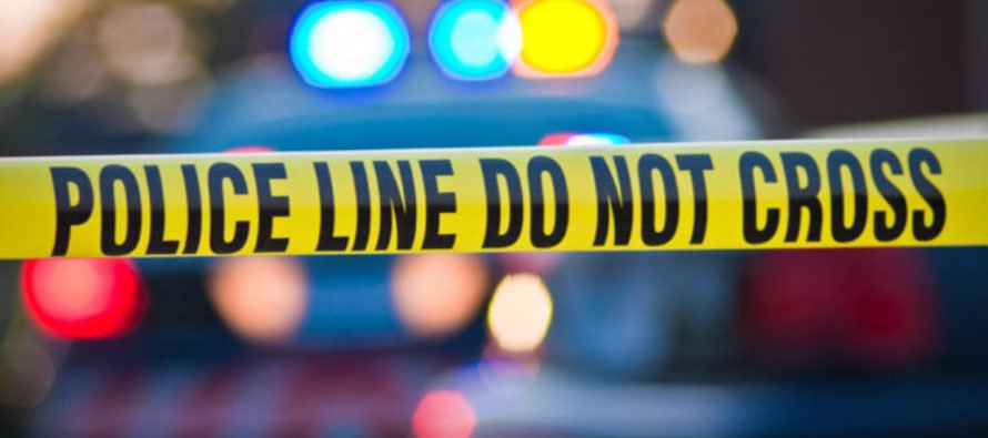 Just In: 99 Shot, 24 Dead, Are The Numbers Rising?