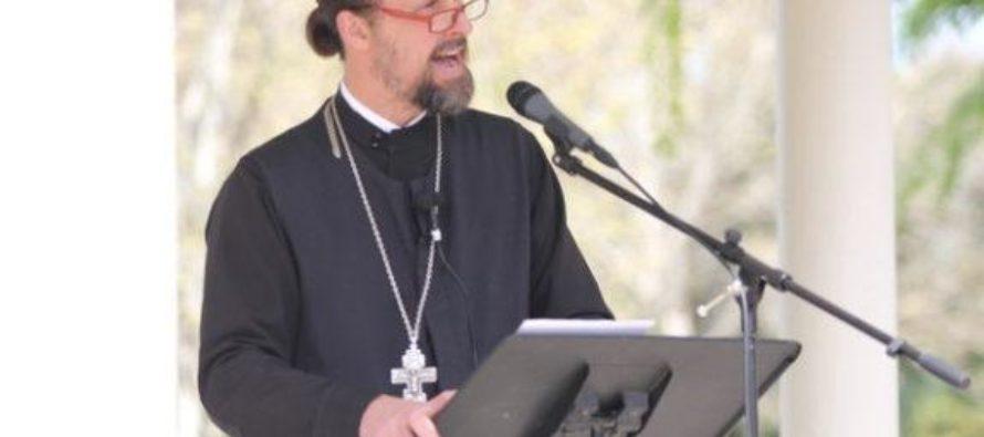 OBAMA'S NEW AMERICA: Muslims Threaten California Church During Sunday Mass…