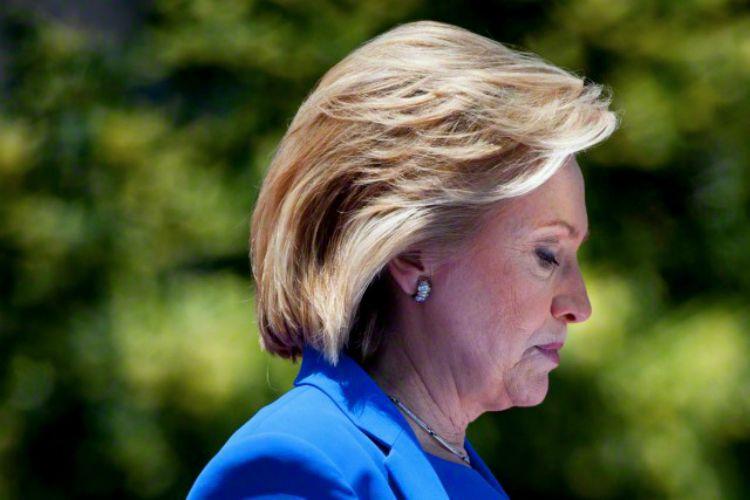 Clinton-