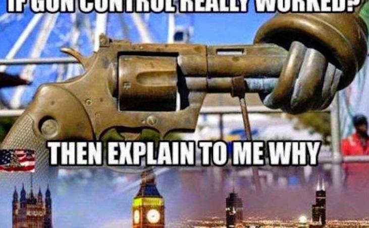 ExplainGunControl