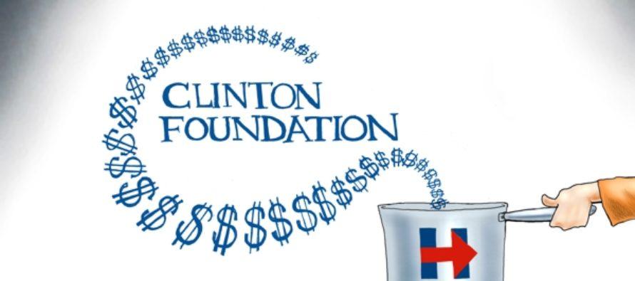 Show HER the Money! (Cartoon)