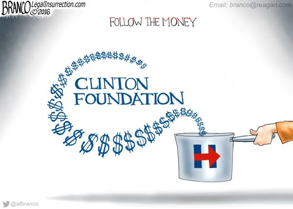 Folow-Clinton-Money-600-LI
