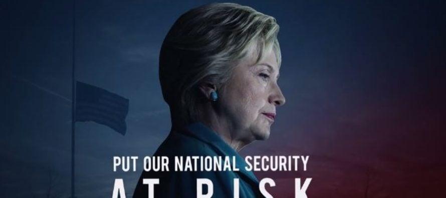 FBI Director Comey, Helps Trump Utterly DESTROY Hillary Clinton… VIDEO