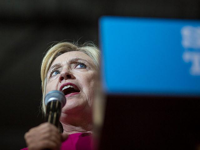 Hillary-Clinton-Philadelphia-Aug-16-2015-640x480