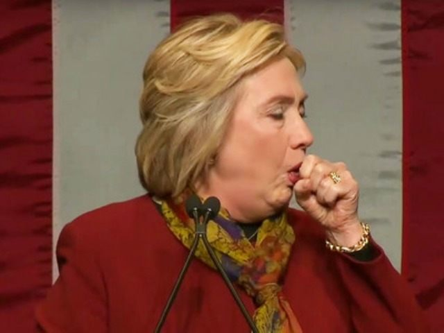 Hillary-Coughing-Fit-640x480