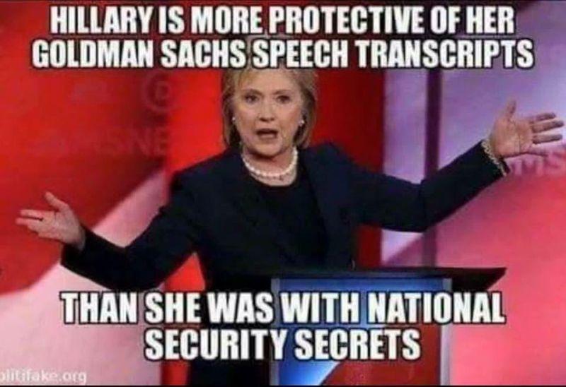 Hillary Sachs 800