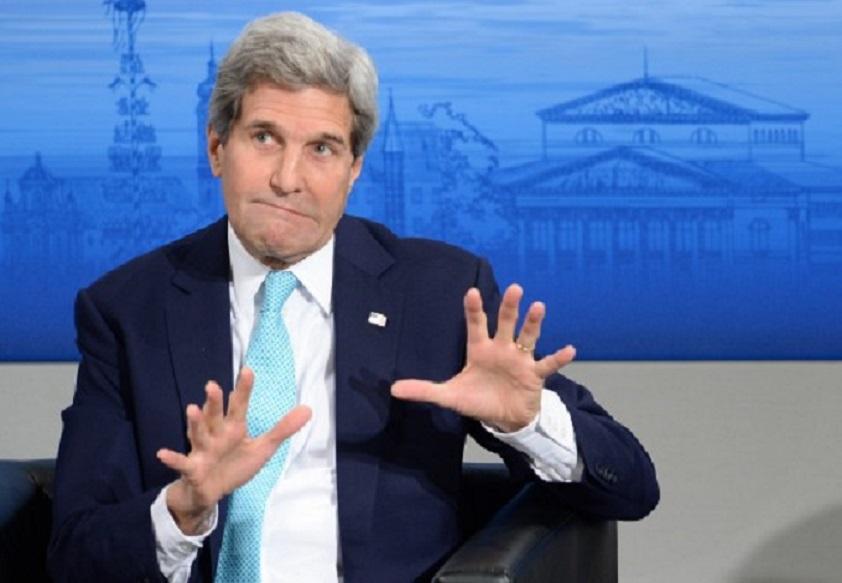 John-Kerry-Idiot
