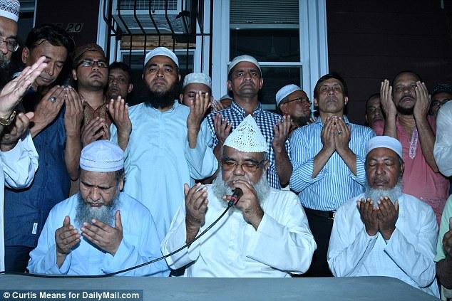 Muslim10