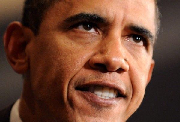 Obama_Is_Mad50-1-e1469039682633