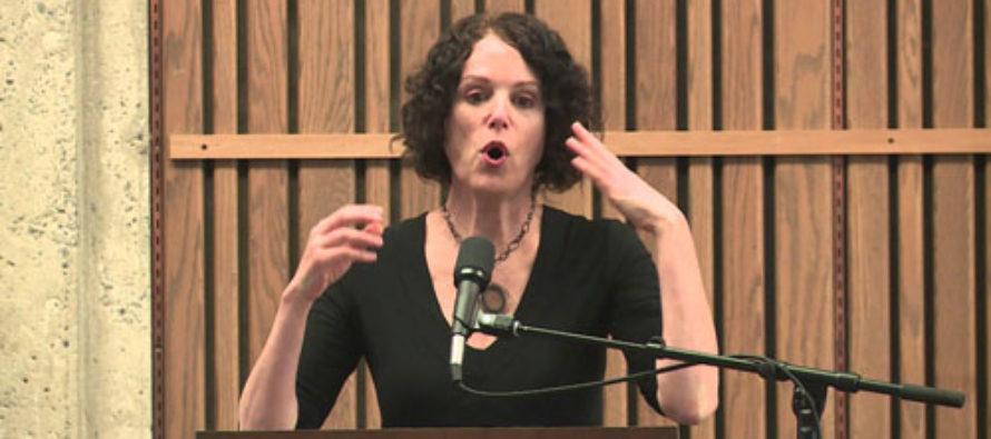"Moonbats Flock to Seattle Brainwashing Sessions on ""White Fragility"""