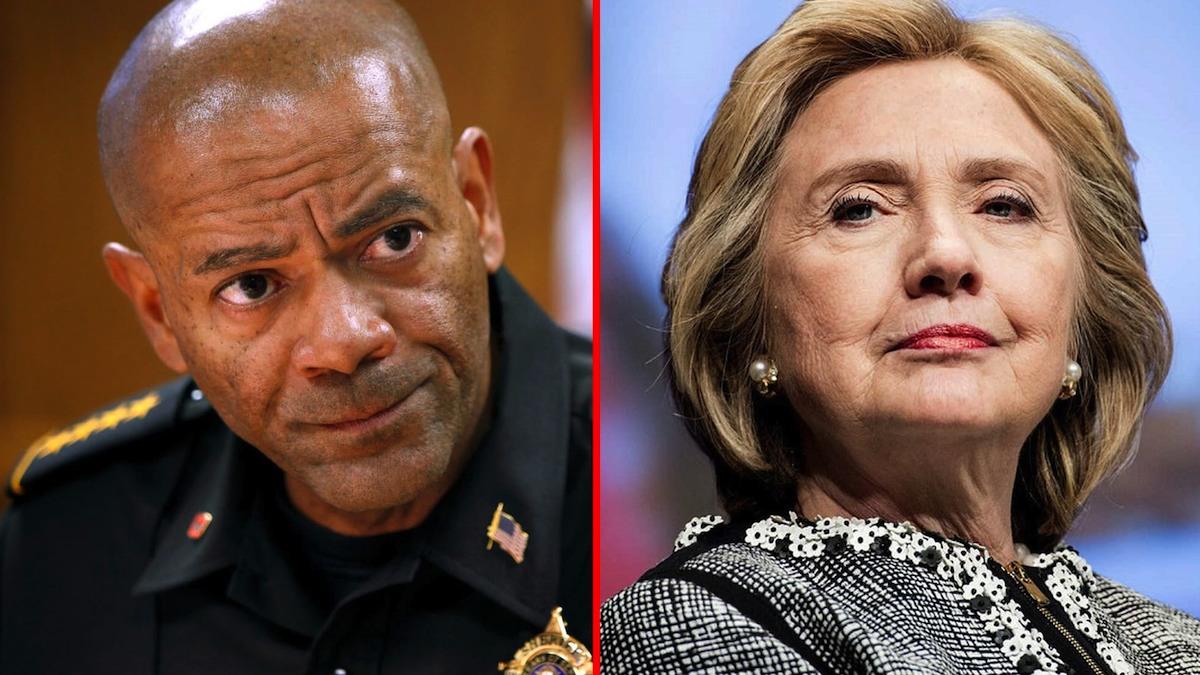 TPNN-Sheriff-Clarke-Hillary-Clinton