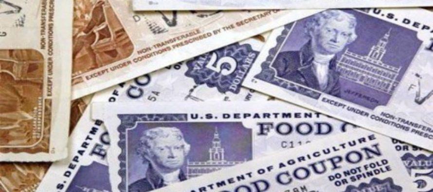 JACKPOT For Tax Payers! Welfare Recipients Get Devastating News…