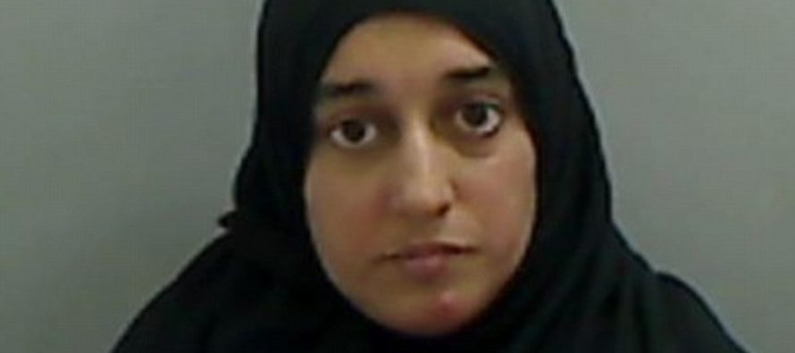 Lawyer Claims Mom Who Sexually Abused Girl Shouldn't Be Jailed Because Of Her Shame As A Muslim