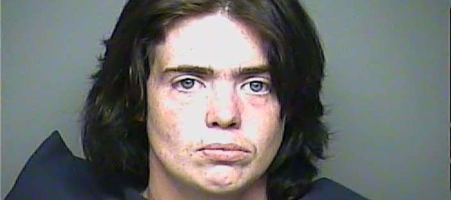 Mom Accused of Killing Her Newborn Baby by Putting Him in FRIDGE for Three Hours