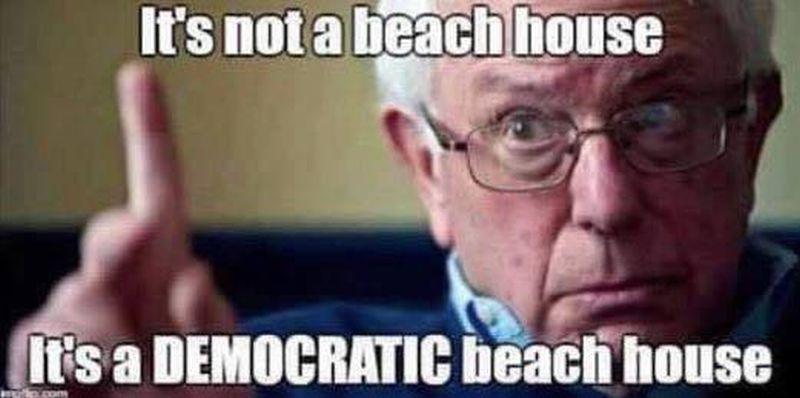 beach house 800