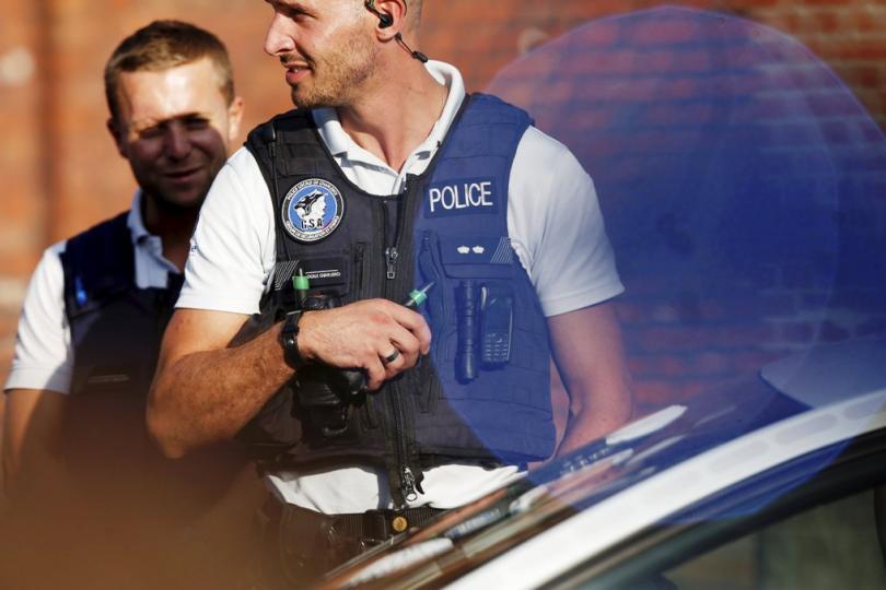 belgium-police-attack