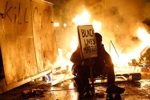 black-lives-matter-kill-cops-riot
