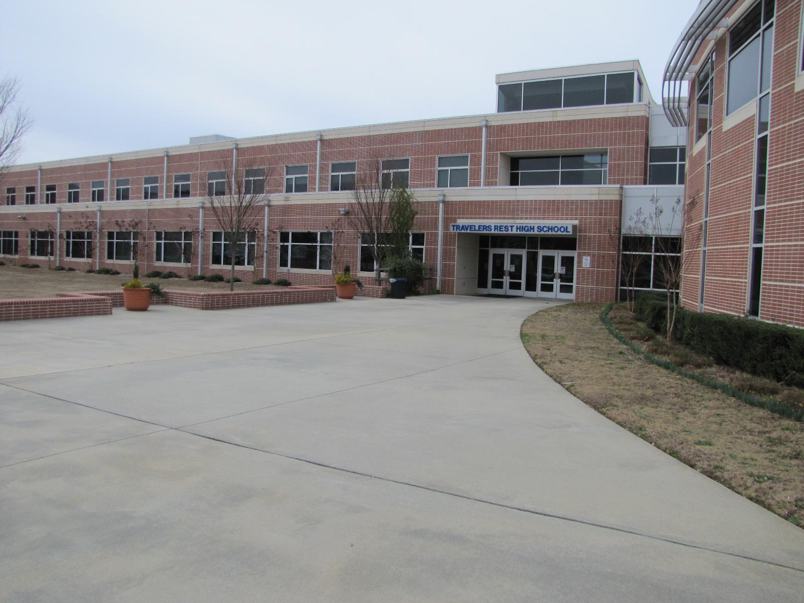 greenville-school-076