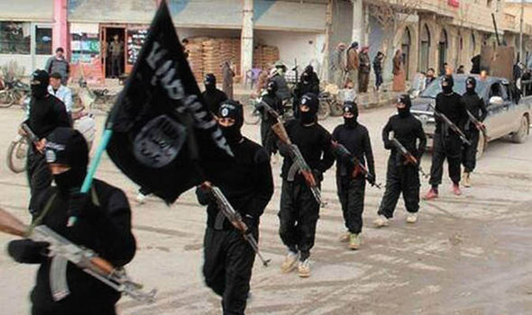 isis-fighters-329479