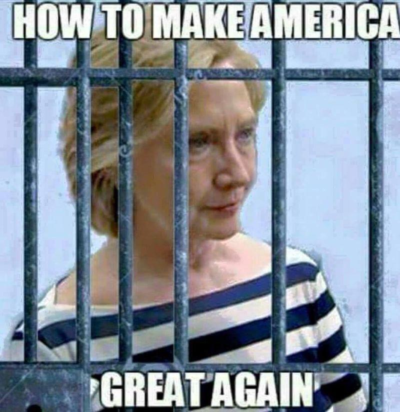 jail hillary 800