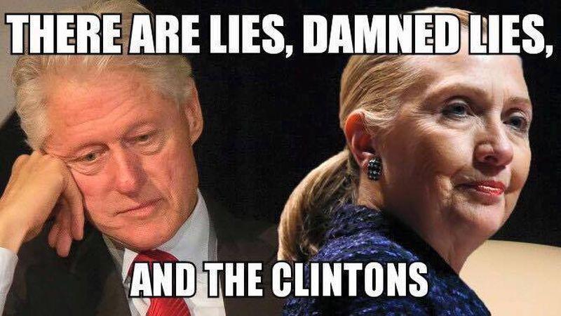 lies 800
