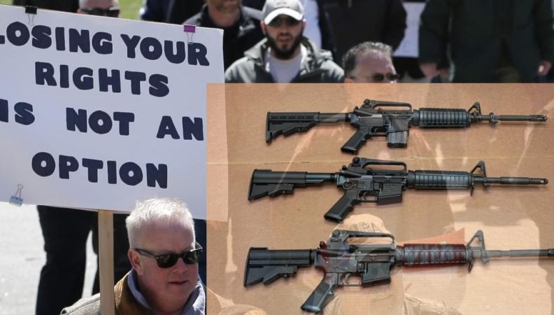 massachusetts-gun-rights1-mu4efd6nb0tzpxxa4135zmul1r2hfrvdz8gtmsn72s