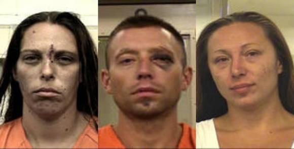 michelle-martens-murdered-raped-daughter-disturbing-report__oPt