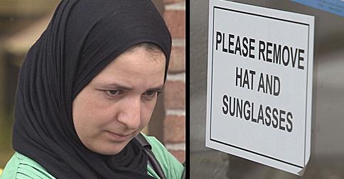 muslim-woman-denied