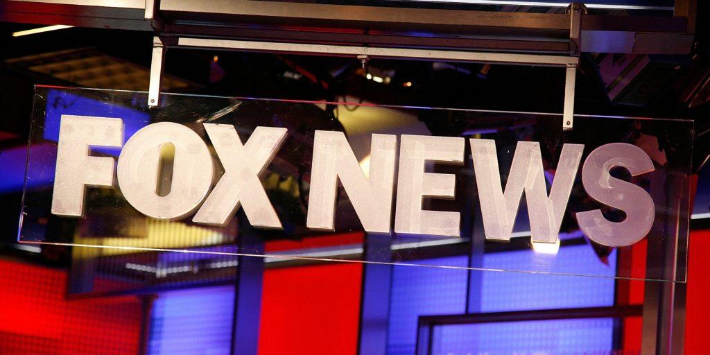 "Pauly Shore & Vinny Guadagnino Visit ""FOX & Friends"""