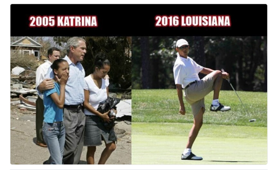 obama played through 2