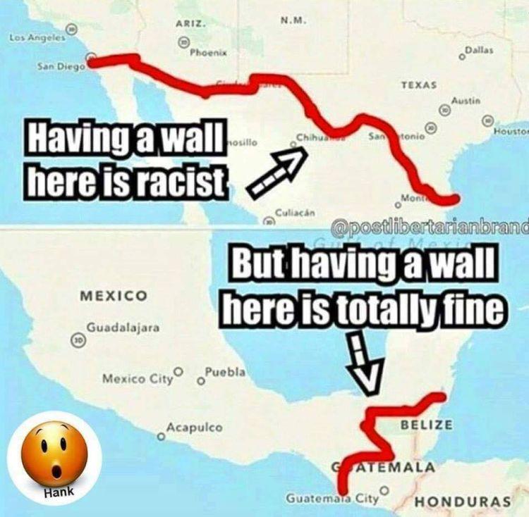 racist wall 750
